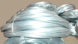 Galvanized Staple Wire, Stitching Wire